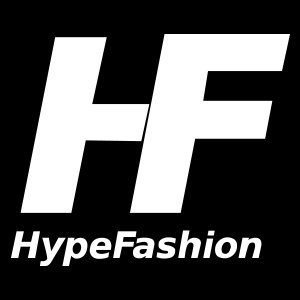 Hype Fashion